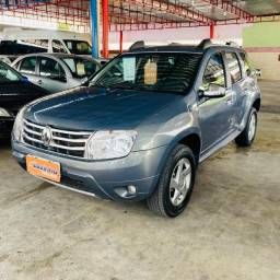 Duster 1.6 Dynamique 2014 - Extra