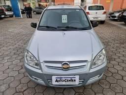 Chevrolet Celta SPIRIT 1.0 2 PORTAS