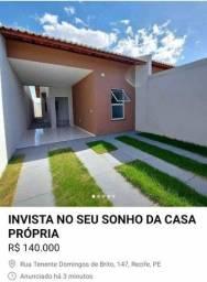 MEGA FEIRÃO DE IMÓVEIS