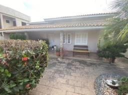 Casa com 3 dormitórios à venda, 210 m² por R$ 380.000,00 - Parque Tropical - Campos dos Go
