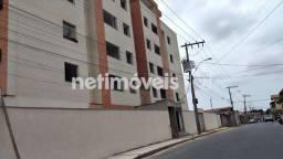Título do anúncio: Apartamento à venda com 2 dormitórios em Coqueiros, Belo horizonte cod:882539