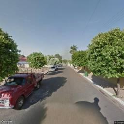 Título do anúncio: Apartamento à venda em Guararapes, Guararapes cod:b97f7129b6c