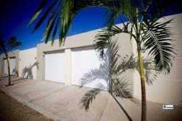 Casa com 3 dormitórios à venda por R$ 155.000,00 - Eusébio/CE