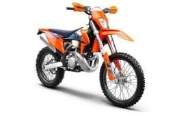 KTM 300 2022