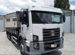 Caminhão V.W 24250