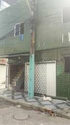 Duplex para ALUGAR OU VENDER em san martim 2 travessa Ourém n 92