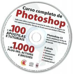 CDs  47 diversos { Informátika p/ Principiantes }