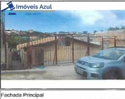 Título do anúncio: CASA NA RUA RUA SEM PEIXE EM ESMERALDAS-MG