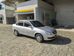 Título do anúncio: Chevrolet Classic LS VHC-E 2014 Completo Extra!!!