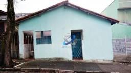 Título do anúncio: São José dos Campos - Casa Padrão - Vila Rossi