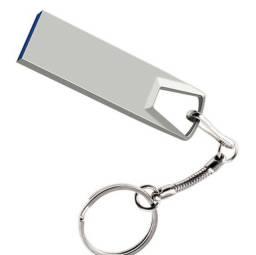 Pen Drive MasterDrive Chaveiro - 38,00