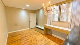 Título do anúncio: Apartamento para alugar com 2 dormitórios em Arpoador, Contagem cod:IBH2162