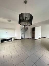 Título do anúncio: Vende-se Linda Cobertura Duplex no Ed. Lirio do Vale ao lado do Shopping Metropole