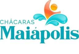 Título do anúncio: Chácara Maiápolis km 12 Manoel Urbano - Breve Lançamento  - Chácaras com Guarita