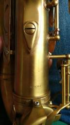 Sax sofone weril