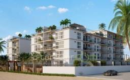 Título do anúncio: COD 1-210 Apartamento no Bessa próximo ao caribessa 145m2