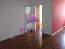 Título do anúncio: Apartamento para Locação em Teresópolis, VARZEA, 1 dormitório, 1 banheiro