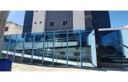 Título do anúncio: COD 1-284 Apartamento no Bessa 80m2 com área de lazer completa