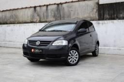 Título do anúncio: Volkswagen Fox 1.0 8V (Flex)
