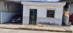 Título do anúncio: Casa em Residencial fechado ( Rafael Campos, cidade de Deus)