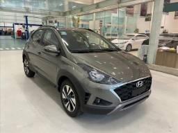 Hyundai Hb20x 1.6 16v Vision