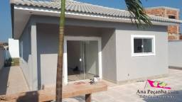 Casa Espetacular a Venda, 3 Quartos em Itaipuaçú!