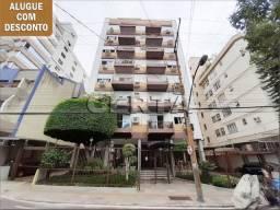 Apartamento para alugar com 2 dormitórios em Bom fim, Porto alegre cod:L04849