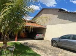 Título do anúncio: casa com 3 quartos no Solange Parque I - Goiânia - GO