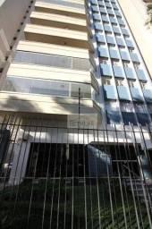 Apartamento com 3 suítes à venda, 305 m² por R$ 1.599.000 - Batel - Curitiba/PR