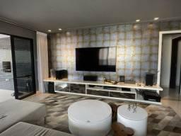 Título do anúncio: Excelente - Maison Unique - 3 suites