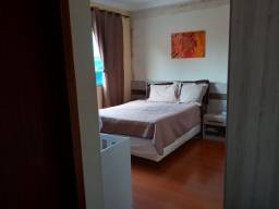 Título do anúncio: Apartamento à venda com 3 dormitórios em Santo antônio, Conselheiro lafaiete cod:13663
