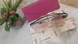 Título do anúncio: Óculos da marca Dior
