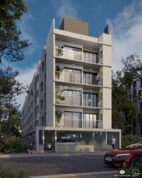 Apartamento 2 dormitórios à venda no bairro Medianeira