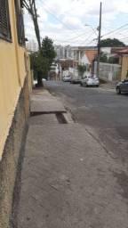 Título do anúncio:  Carlos Prates - Casa 02 quartos