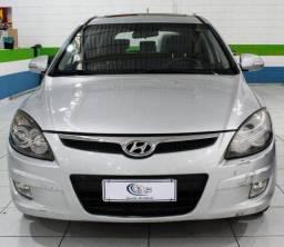 Hyundai i30 cw 2.0 16V 145cv 5p Aut. 2010/2011