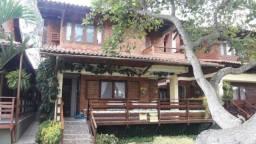 Título do anúncio: Casa topada 4 suites em Gravatá