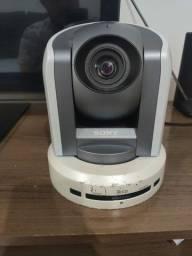 Título do anúncio: Câmera widescreem Sony