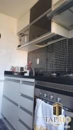 Título do anúncio: Apartamento 02 quartos na Taquara