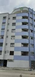 Apartamento Bairro Imbaúbas. Cód A271, 3 Qts/Suíte, Elevador. Valor 400 mil