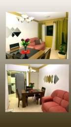 Vendo Apartamento em Jardim Atlântico - Olinda