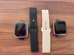 Relógio inteligente !Smart Watch D20