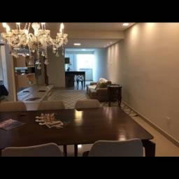 Apartamento novo em localização privilegiada no centro da cidade. Financia