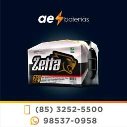 Título do anúncio: Bateria zetta bateria zetta bateria zetta bateria zetta bateria zetta bateria zetta *