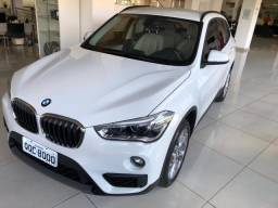 BMW x1 s20 Active