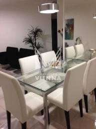 Título do anúncio: Apartamento à venda, SAUDADE, Araçatuba.
