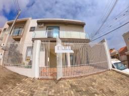 Título do anúncio: Casa à venda com 3 dormitórios em Oficinas, Ponta grossa cod:02950.9780