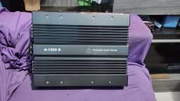 Título do anúncio: Módulo Power Systems A1200D