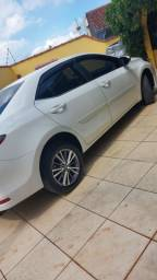 Título do anúncio: Toyota Corolla 2019 28.000 km