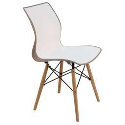 Cadeira Tramontina Maja Summa