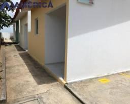 CASA LOCALIZADA NO CONDE/JACUMÃ PODENDO FICAR ZERO DE ENTRADA